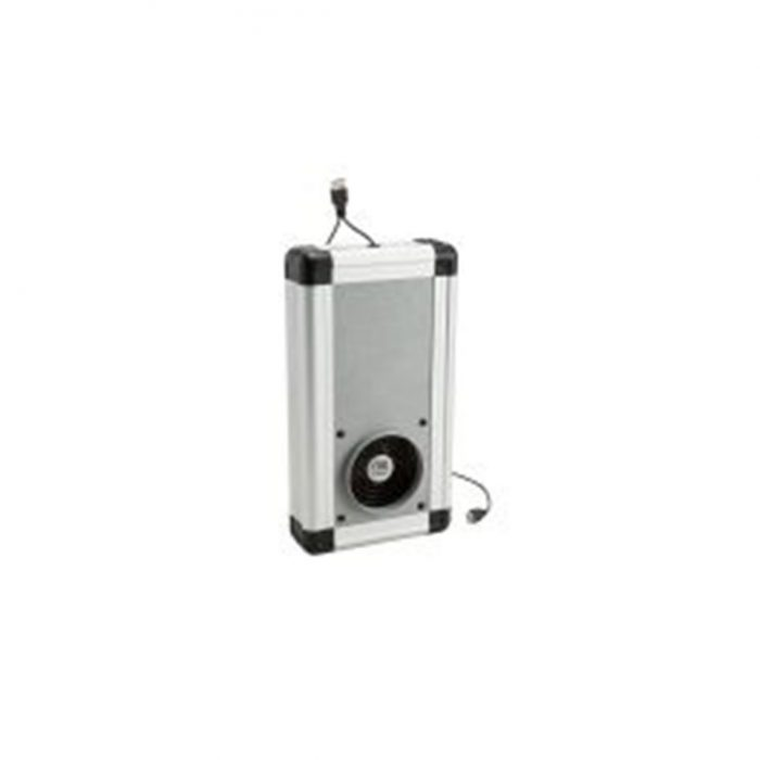 Fan03-CFM-Silent-Whisper-Q9A9455-150x150