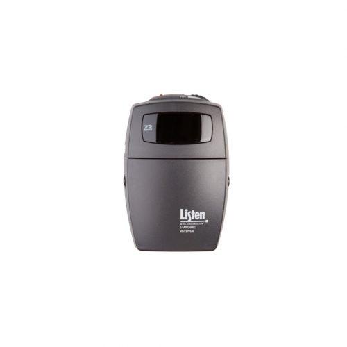 LR 200-072