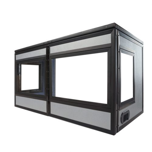 Whisper-Cube-TB-0070-03