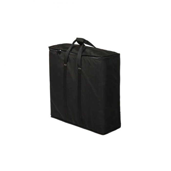 case-whisper-cube-Soft-side-Carrying-Side