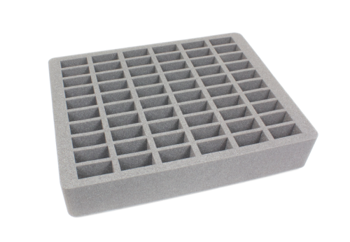 Foam Insert FMP 048